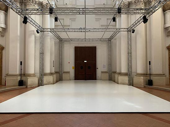 Teatro Maddalena open space 2.jpg
