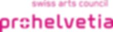 ph_logo_byline_en_cmyk.png