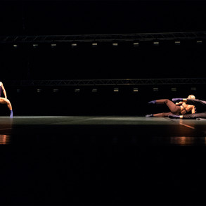 S Dance Company _sarameliti SCF4710.jpg