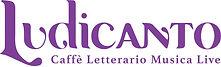 Logo Ludicanto.jpg
