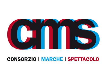 HANGARTFEST ADERISCE AL CMS CONSORZIO MARCHE SPETTACOLO
