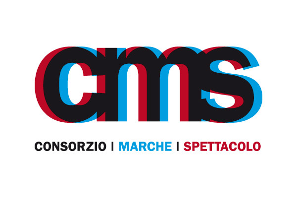 logo cms.jpg