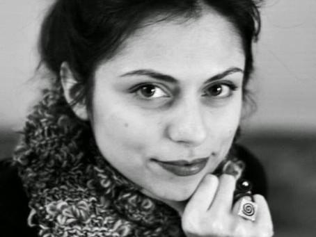 DANILA GAMBETTOLA: A PESARO RICOMINCIO DA DUE