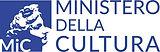 logo%20ministero-beni-culturali%202021_e