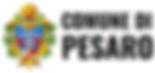 Logo Comune di Pesaro.png