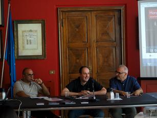 Riconoscimento della Regione Marche al progetto YoungUp! per il terzo anno consecutivo