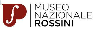 MNR logo.jpg