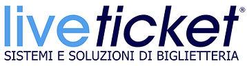 Logo liveticket.jpg