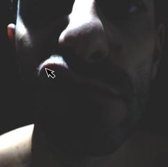 CLICK Davide Calvaresi Video Box.jpg