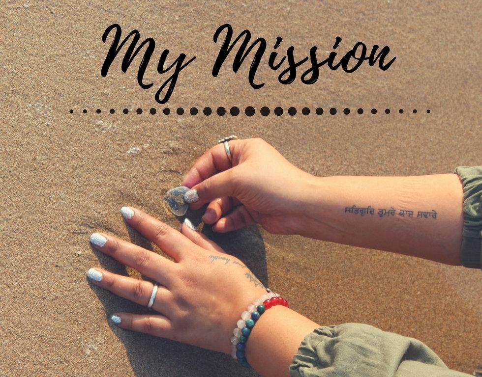 My Mission.jpg