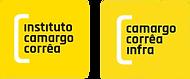 Logos ICC e CCinfra.png