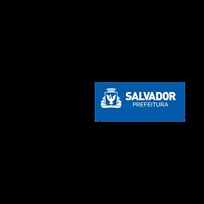 logos  secis 2021-01.png