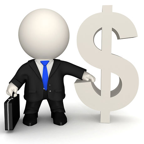 Accounting,Tax accountant,small business,tax audits,bookkeeper,financial reporting standards,accounts reveivable,personal tax,businesstax,income tax accountant,CPA,Public,Windsor,Ontario,small business,tax preparation,payroll,CRA,HST,government,