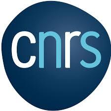 17.CNRS