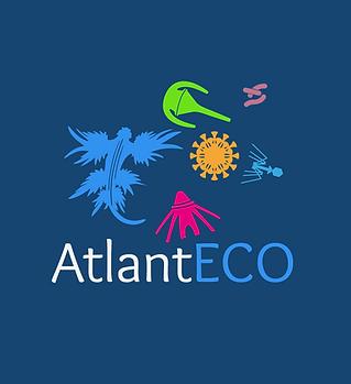 Logo AtlantECO final RGB-07.png