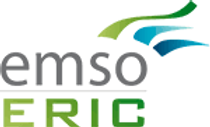 European Multidisciplinary Seafloor and water column Observatory