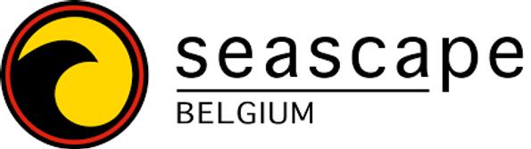 Seascape Belgium
