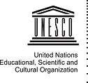 27.UNESCO.png
