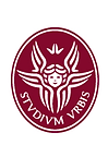 25.UNIROMA1.png