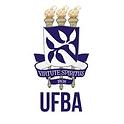 34.UFBA.png