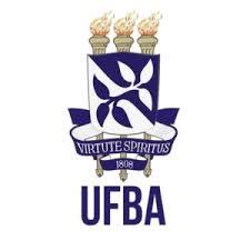 34.UFBA
