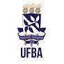 Universidade Federal da Bahia