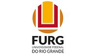 35.FURG.png