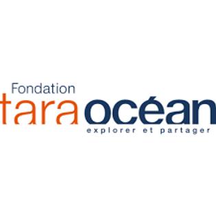 Fondation Tara Oceans