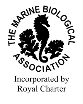 The Marine Biological Association of the UK