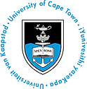 10.UCT.png