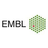 6.EMBL.png