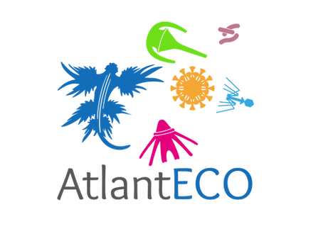 AtlantECO Kick-Off meeting