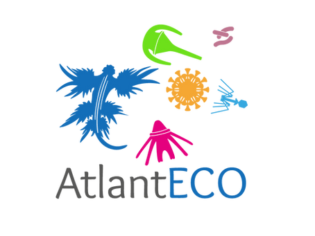 AtlantECO Kick-Off meeting
