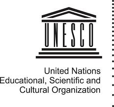 27.UNESCO