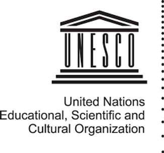 United Nations Educational, Scientific and Cultural Organization -UNESCO