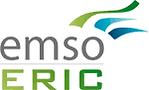 30.EMSO.png