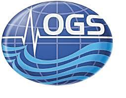 5.OGS