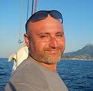 D'Alelio - Domenico D'Alelio.jpg