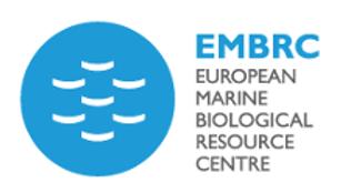 EMBRC-ERIC