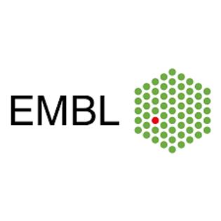 EBI-EMBL