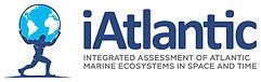 iAtlantic Project logo.jpeg