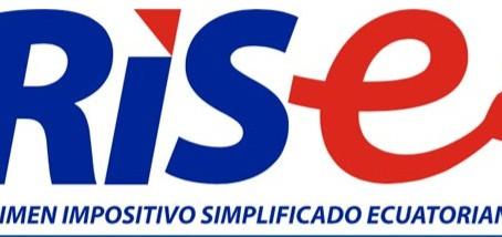Emisión de comprobantes por parte de sujetos pasivos inscritos en el Régimen Impositivo Simplificado