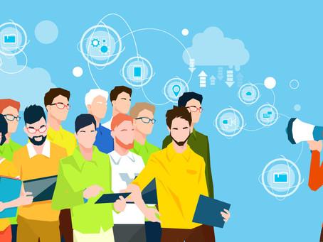 Implementación Efectiva del Estándar Común de Comunicación de Información