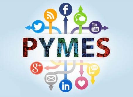 Manual de Productos Financieros plazo para soluciones de pago PYME EXPRESS.
