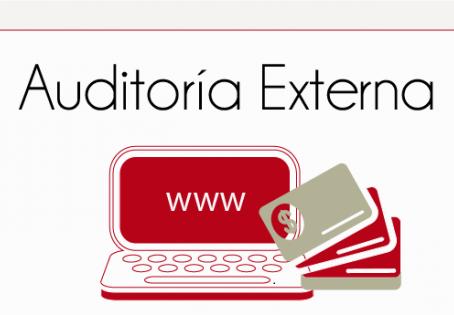 Norma de control para presentación del Informe de Auditoría Externa y contratación de auditores-SEPS