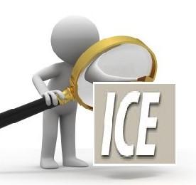 Reliquidación y pago del Impuesto a los Consumos Especiales