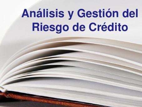 Norma para la gestión del riesgo de crédito en las Coop. Ahorro y Crédito y Aso. Mutualistas  - SEPS
