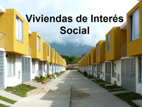 Reglamento para beneficiarios de las viviendas de interés social con subsidio total del Estado