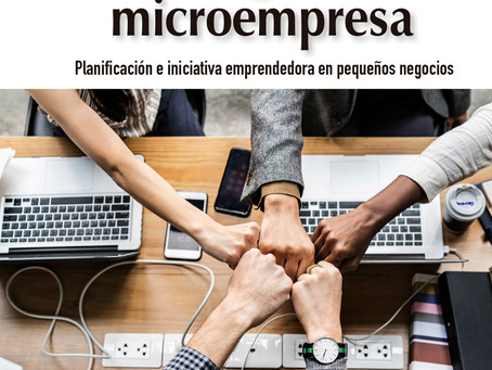 Aplicación del Régimen Impositivo para Microempresas
