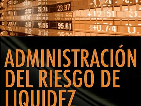 Norma para la administración de Riesgo de liquidez en créditos para la vivienda